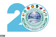 روزنامه کیهان: ایران یک مهره و وزنه مهم در سازمان شانگهای خواهد بود