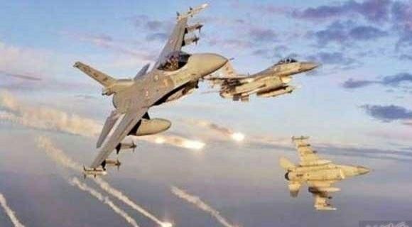 تکذیب حمایت ایران از حمله ترکیه به شمال عراق