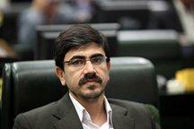 مشاور وزیر نفت: اگر آمریکا تجربه تحریم دارد، ما تجربه دورزدن تحریم را داریم/صفر شدن فروش نفت ایران ممکن نیست