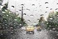 بارش باران طی ۳ روز آینده در قم  وزش باد شدید