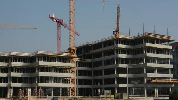 روند ساخت مسکن در کشور شتاب می گیرد