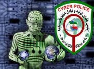 پلیس فتا درباره خرید اینترنتی هشدار داد