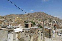 حاشیه نشینی، روستای مبارک آباد قم را تهدید می کند