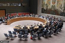 نامه ضد ایرانی نماینده رژیم صهیونیستی در سازمان ملل به شورای امنیت