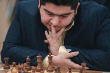 پرهام مقصودلو: یک صدم پول استراماچونی را به شطرنج بدهید/ مسئولان بگویند چه کنیم تا حمایتمان کنند/  هنوز امیدوارم که نروم اما...