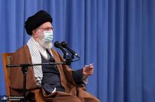 حکم رهبر معظم انقلاب درباره روزه در ماه رمضان در هنگام شیوع بیماری کرونا