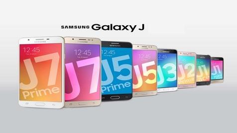 قیمت روز انواع گوشی های موبایل سامسونگ/ 11 مهر 99