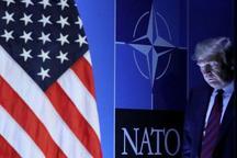 هشدار فرانسه به آمریکا: ناتو را وارد ماموریتهای نظامی در خلیج فارس نکنید