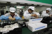 تصمیم جدید اپل: کاهش قیمت آیفون