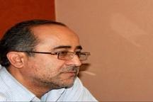 ثبت نام رییس شورای عالی اصلاحطلبان خراسانرضوی در انتخابات شورای شهر مشهد
