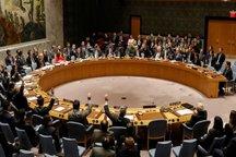 انتقاد ایران از رفتار گزینشی غربیها در برخورد با موضوع حقوق بشر