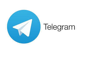 ایرانیان در اردیبهشت چقدر از تلگرام استفاده کردند؟ + عکس