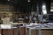 سهم تهران برای حمایت از مشاغل آسیب دیده در کرونا پیگیری میشود