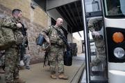 لغو دو مجوز جنگی دیگر در مجلس نمایندگان آمریکا