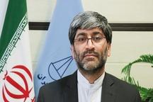 انفصال، حبس و جزای نقدی حکم پرونده تخلفات شهرداری اردبیل