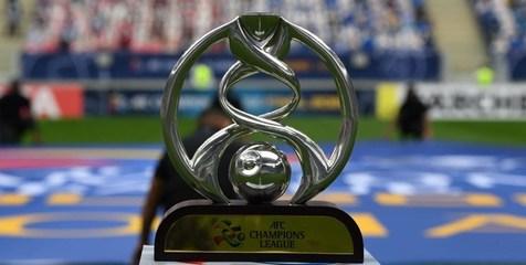 قانون سخت AFC: اخراج از لیگ قهرمانان به خاطر کرونا