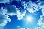 وزش باد گرم و افزایش دما تا پایان  هفته در گیلان
