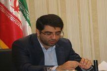 کلینیک کسب و کار در شهرک صنعتی البرز راه اندازی می شود
