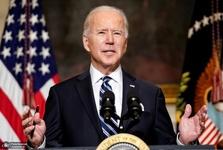 بودجه نظامی 2022 آمریکا جنجالی شد