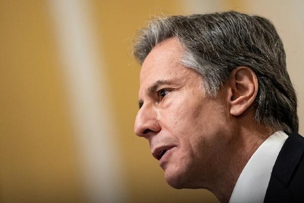 ادعای وزیر خارجه آمریکا: واشنگتن و پکن درباره ایران دیدگاههای مشترکی دارند