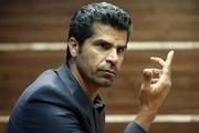 در پی حضور ساعی در سالن تکواندو؛ دبیر سازمان لیگ از سمتش استعفا داد