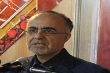 معاون وزیر ارشاد:کارهای انجام شده درحوزه قرآن و عترت تاثیر گذار بوده است