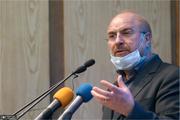 انتقاد شدید یک سایت اصولگرا از قالیباف پس از ماجرای لغو دیدارش با پوتین