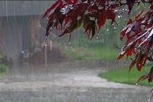 بارش باران و برف خراسان رضوی را فرا می گیرد