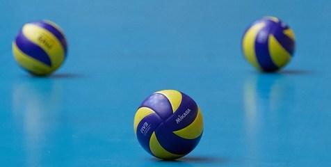 تاریخ انتخابات فدراسیون والیبال مشخص شد