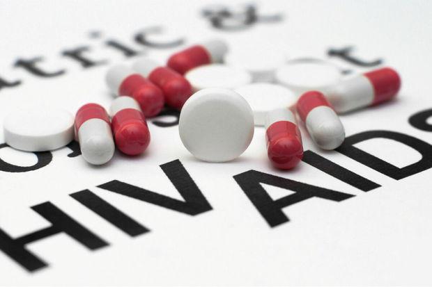 زنگ هشدار ایدز در مدارس بروجرد نواخته شد