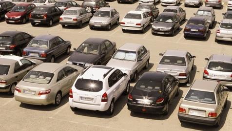 تولید 220000 خودرو تا 20 شهریور ماه در ایران خودرو