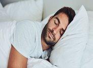 روش هایی برای حل مشکلی بی خوابی