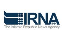 مشاور فرمانده کل ارتش: ملت ایران سازش با آمریکا را نمی پذیرد