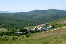 بیش از 200 روستای مازندران برای مسافران نوروزی آماده شد
