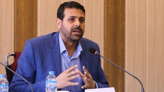جزییات تازه از ردصلاحیت ها در انتخابات شوراهای تهران/ توضحیات رئیس هیات نظارت