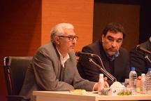توسعه خراسان جنوبی نیازمند توجه و بودجه ملی است