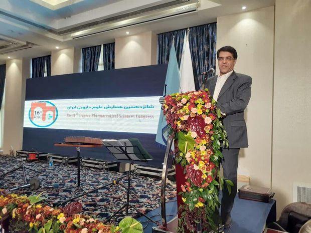 حدود چهار هزار دانشجوی خارجی در رشتههای علوم پزشکی در ایران مشغول به تحصیل هستند