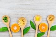 اثرگذاری ویتامین C در تسریع روند بهبود کرونا