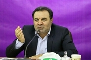 کنگره ملی ۶۳۰۰ شهید لرستان برگزار میشود