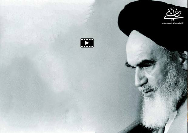 Imam Khomeini explained various applications and denotations of the word 'heart'