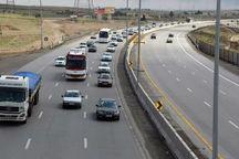 طرح محدودیت ورود خودروها به خراسان رضوی آغاز شد