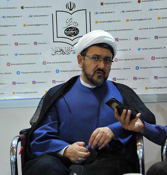برگزاری نمایشگاه قرآن فرصتی مناسب برای بازخوانی اندیشه های قرآنی امام(س) است
