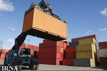 مبادلات تجاری ایران و ترکمنستان به 312 میلیون دلار رسید