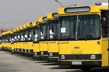 شورای شهر کرج یارانه 13 میلیون ریالی برای اتوبوس ها مصوب کرد