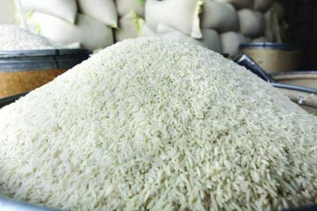 پشت پرده افزایش قیمت برنج در بازار عمدهفروشی مازندران