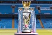 6 مورد مثبت کرونا در لیگ برتر جزیره