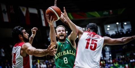 کارشناس بسکتبال: شانس موفقیت تیم ملی در جام جهانی زیاد است/ باید به همه حریفان جدی نگاه کنیم