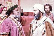 علت ماندگاری محمدعلی کشاورز در سینما از زبان کارگردان