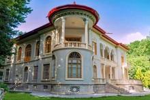 آشنایی با دیدنی ترین کاخها و عمارت های تهران