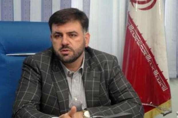 20 نمایشگاه بهاره در استان تهران برپا می شود